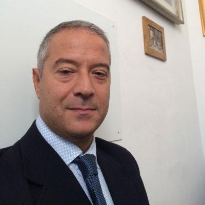 Fabrizio Casoli