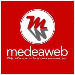 logo-medeaweb-2017