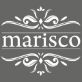 logo-ristorante-marisco
