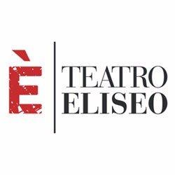 teatro-eliseo-logo